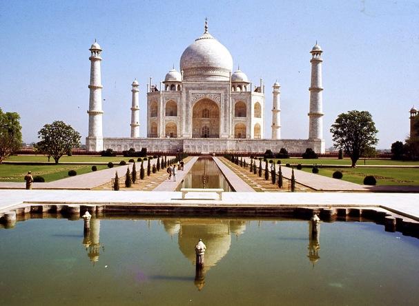 Taj-Mahal-3-cropped.jpeg