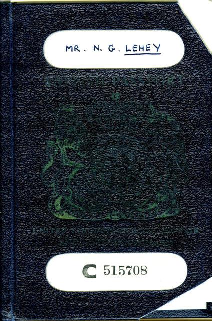 Passport-C515708-1.jpeg