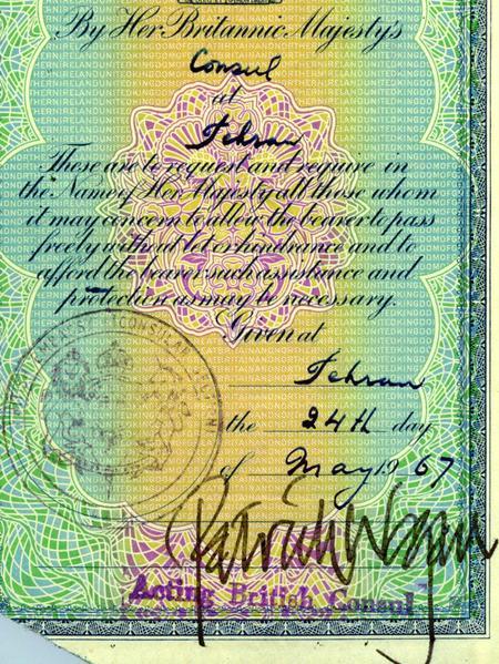 Passport-C515708-2-detail.jpeg