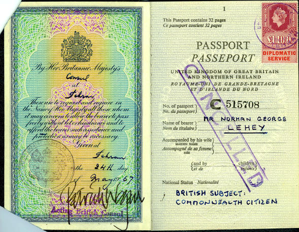 Passport-C515708-2.jpeg