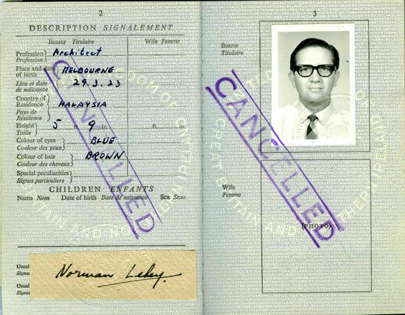 Passport-C515708-3.jpeg