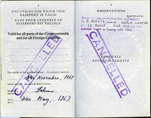 Passport-C515708-4.jpeg