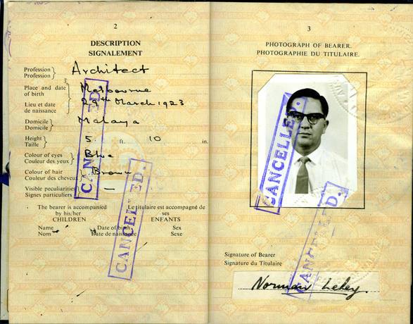 Passport-E392513-3.jpeg
