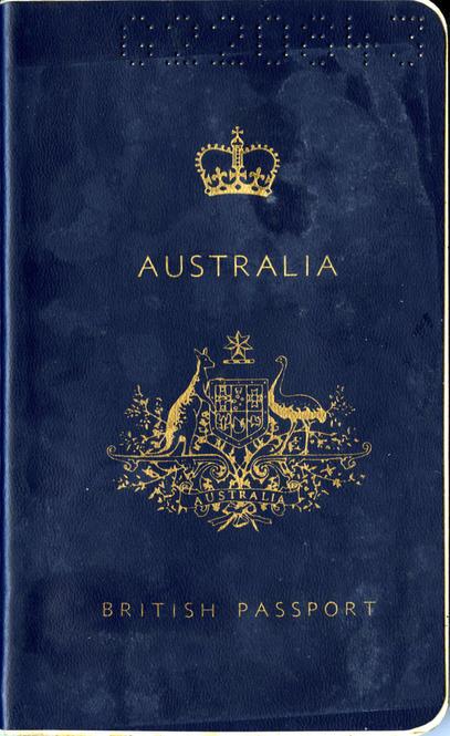 Passport-G220843-1.jpeg
