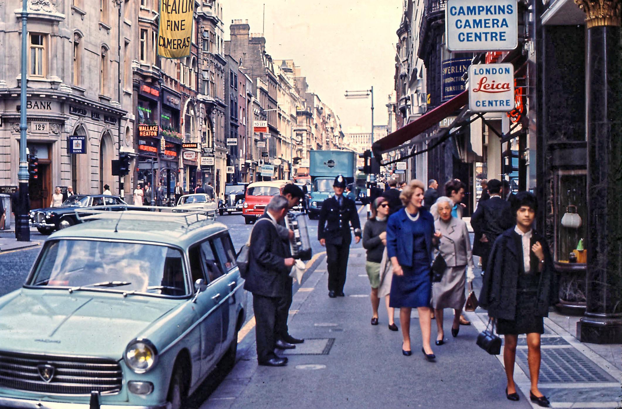 Bond-Street.jpeg