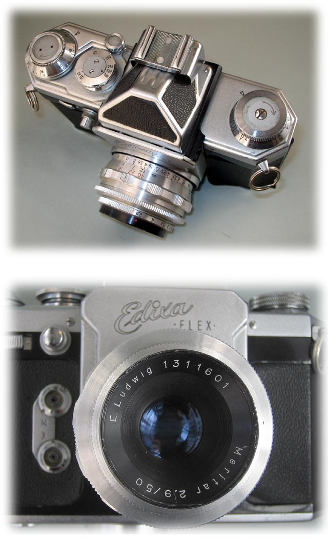 Edixaflex-3.jpeg