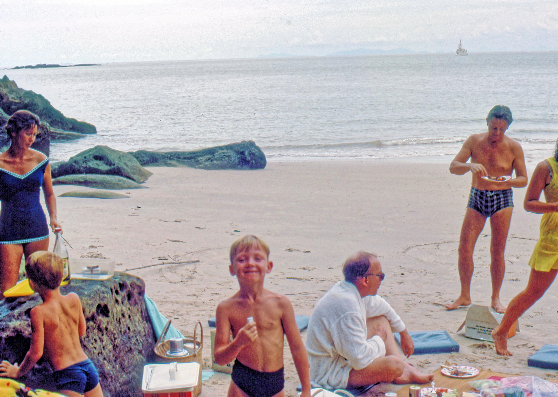 Beach-2.jpeg