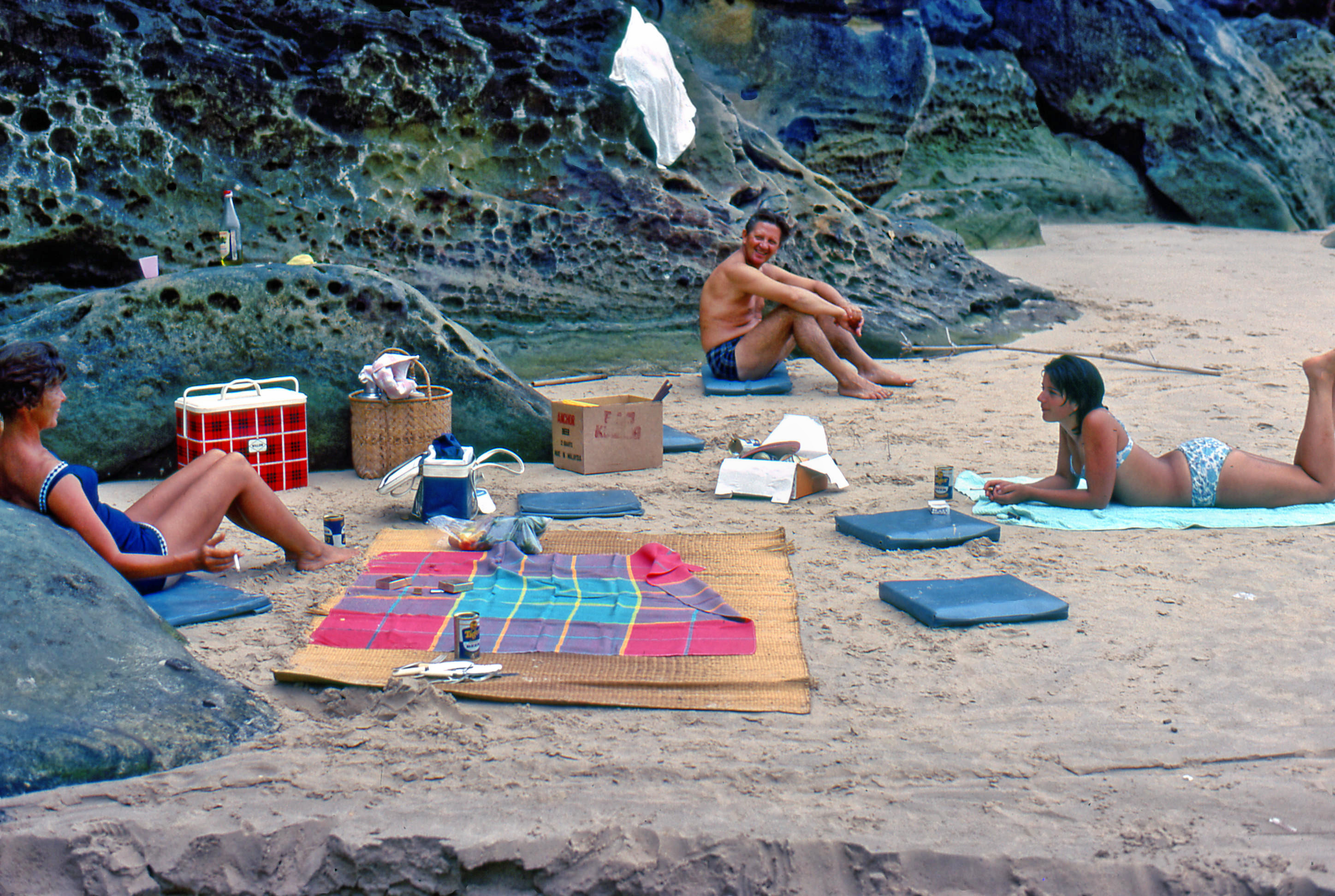 Beach-5.jpeg