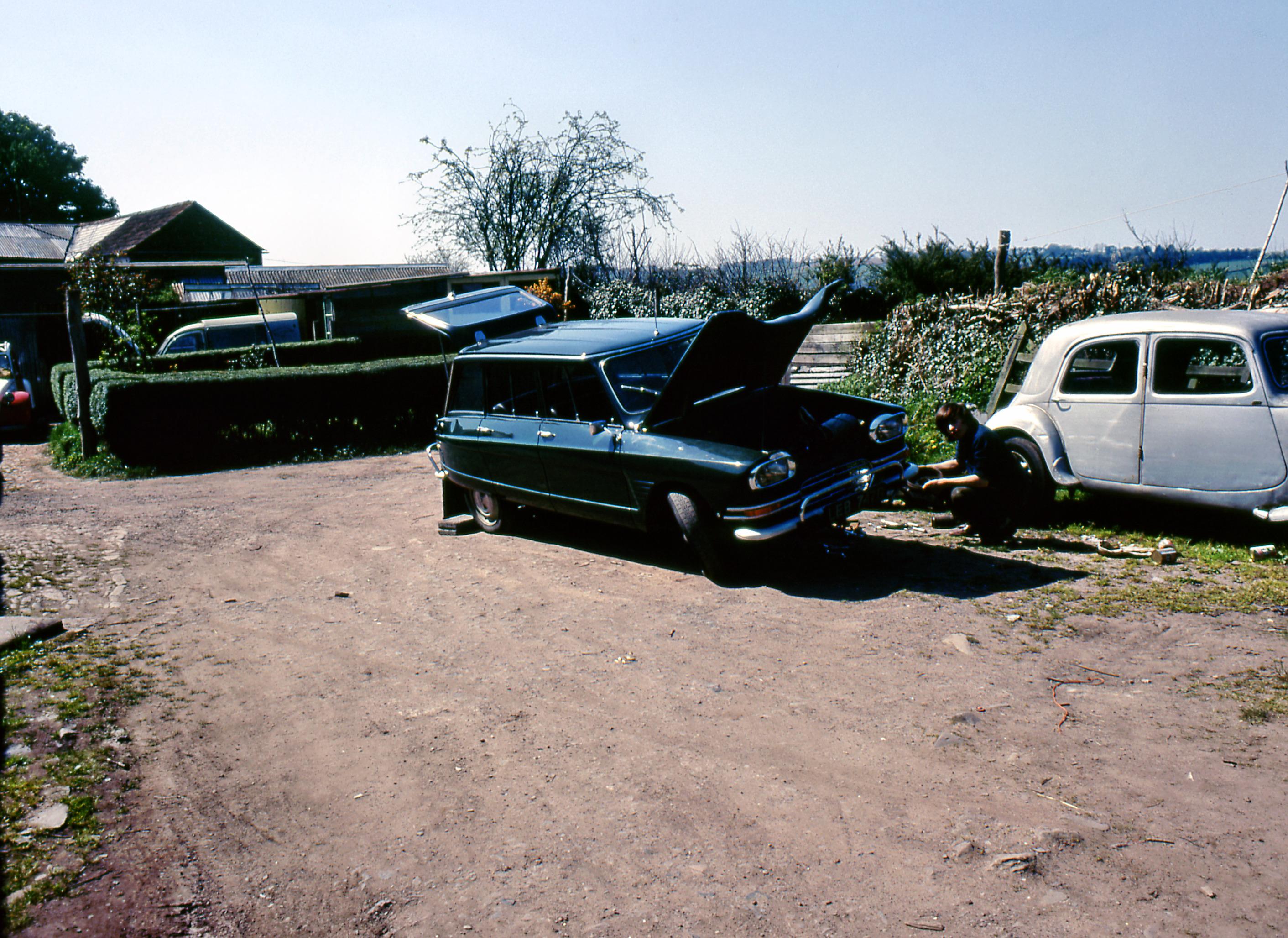 Cars-3.jpeg