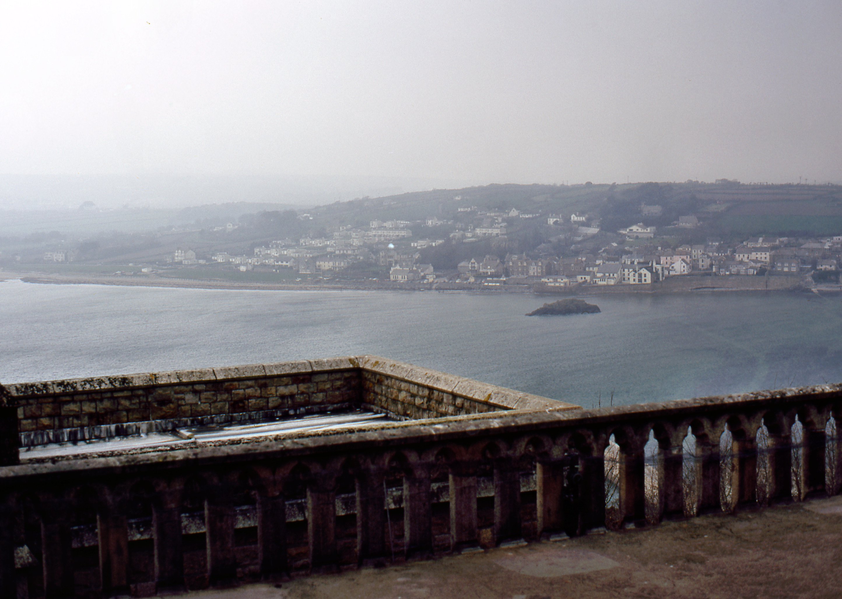 This should be St-Michaels-Mount-3.jpeg.  Is it missing?