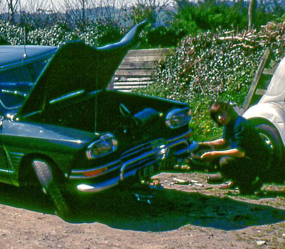 Cars-3-detail-2.jpeg