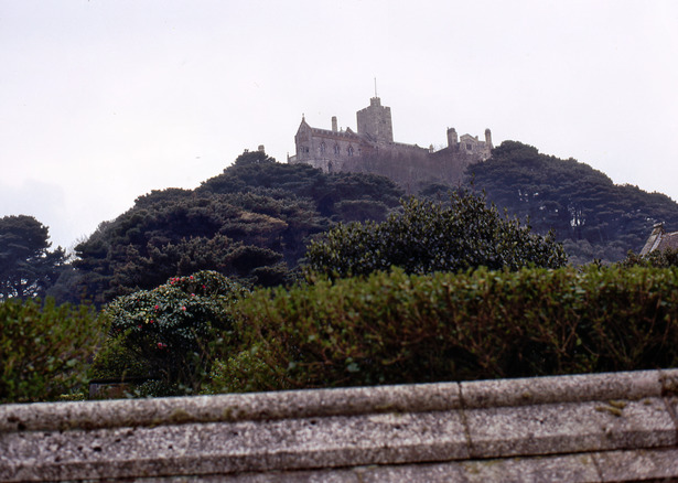 St-Michaels-Mount-1.jpeg