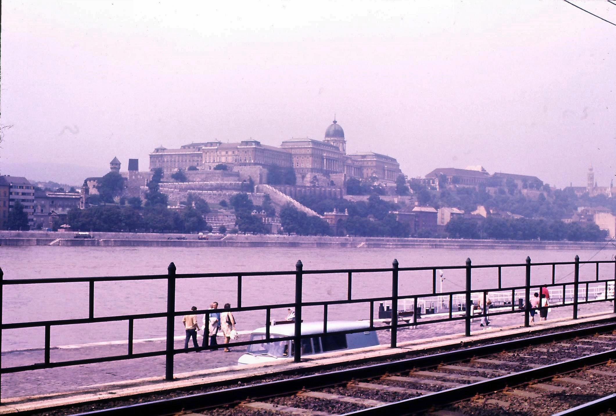 Budapest-1.jpeg
