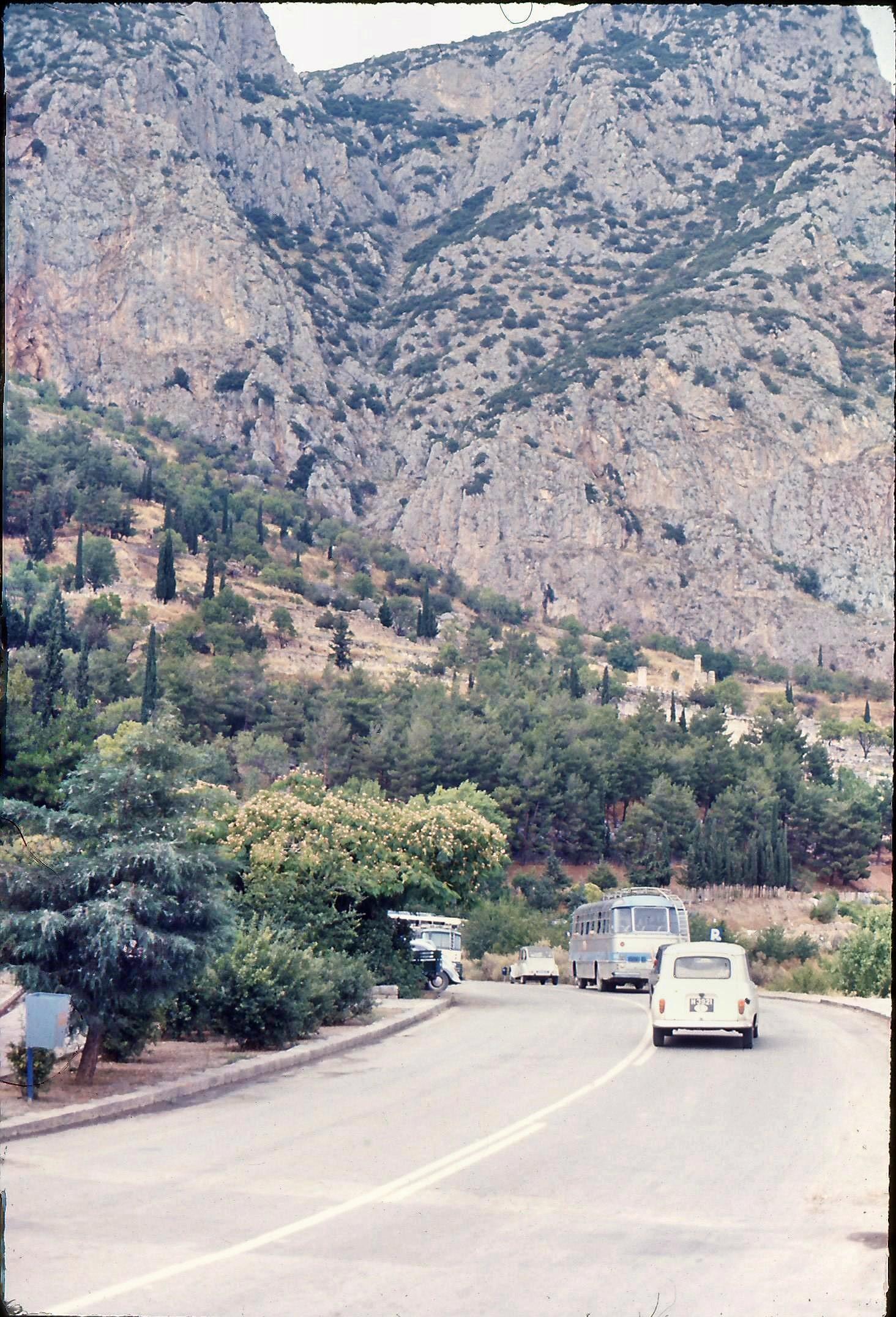 Delphi-1.jpeg