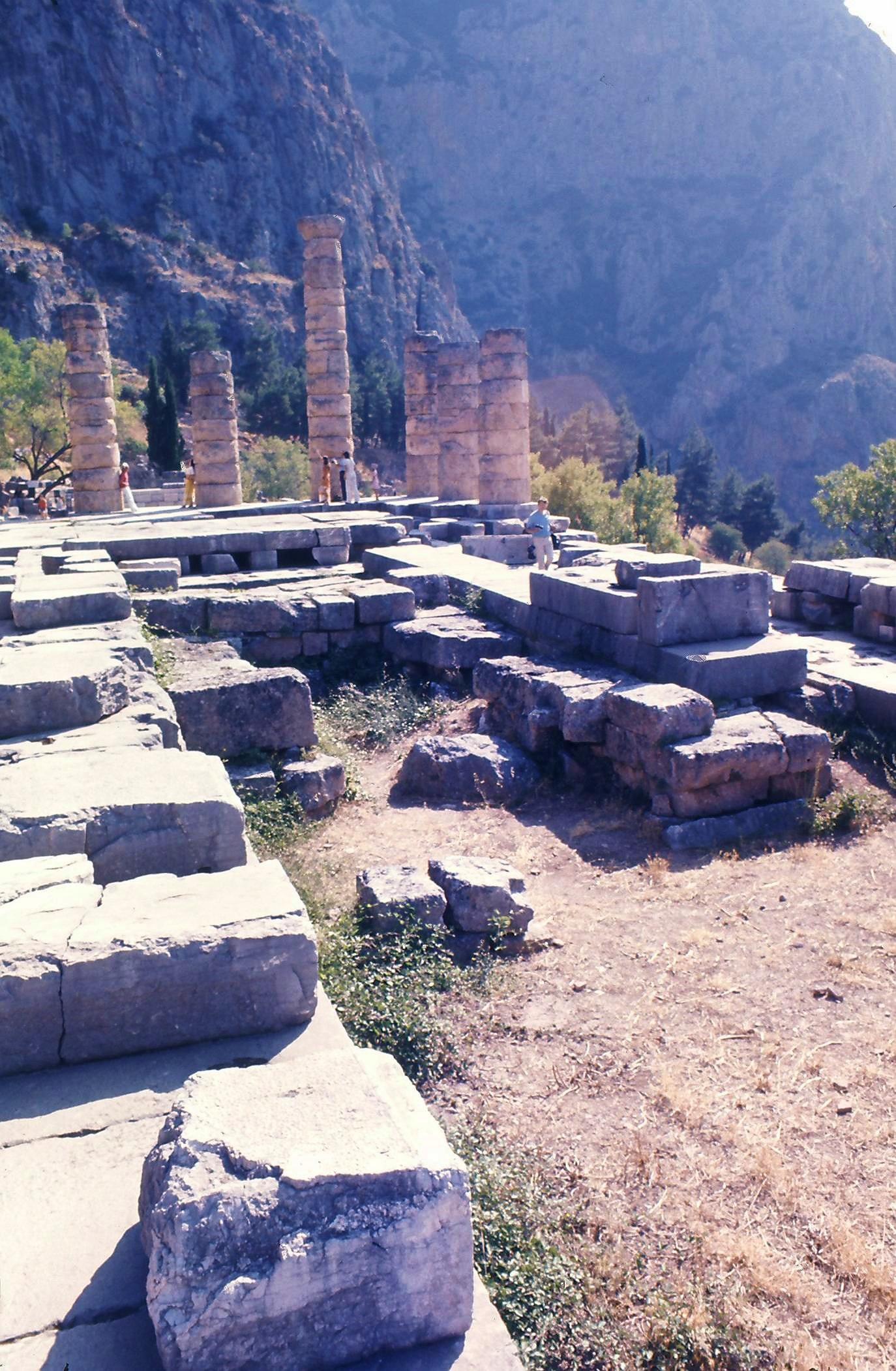 Delphi-11.jpeg