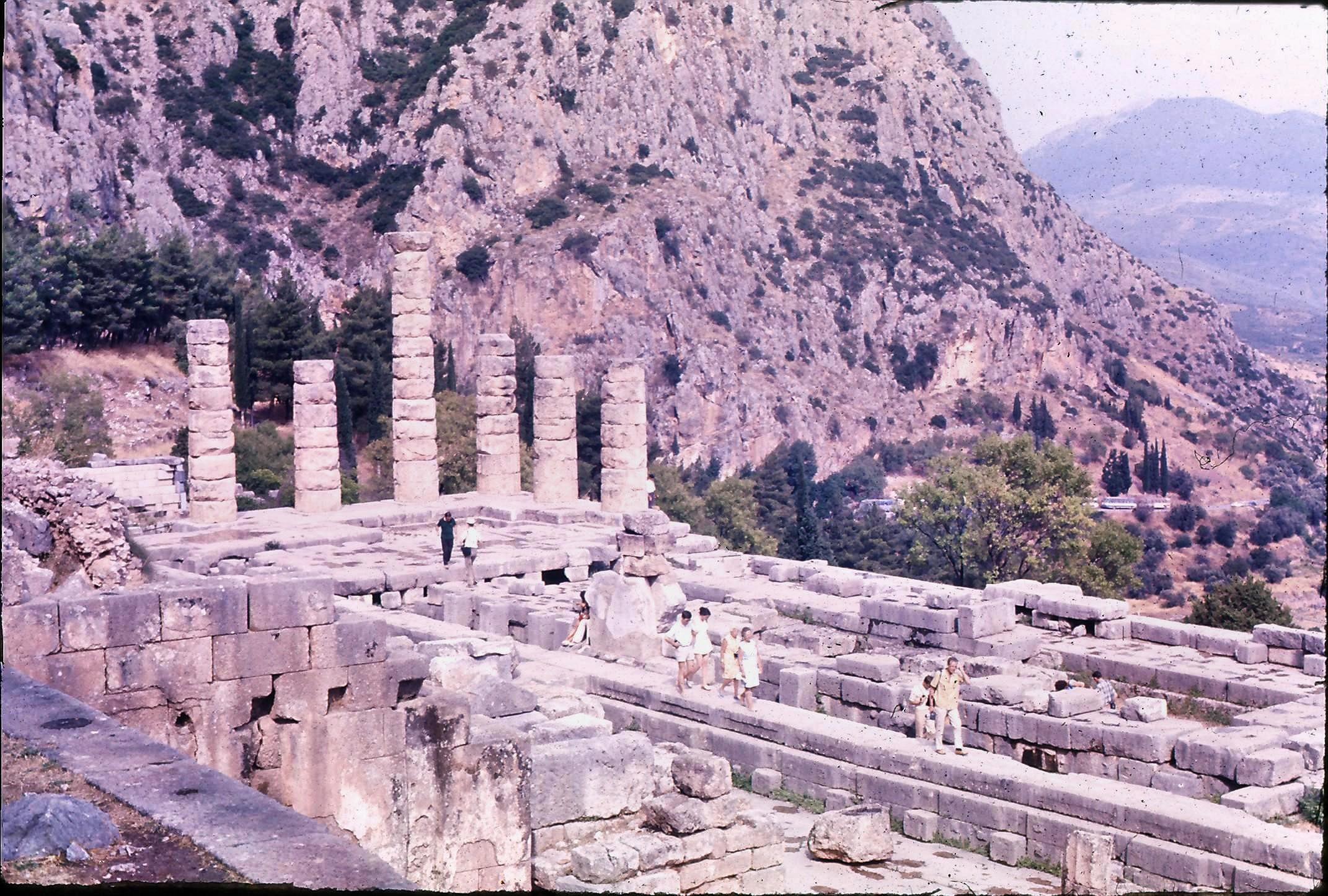 Delphi-5.jpeg