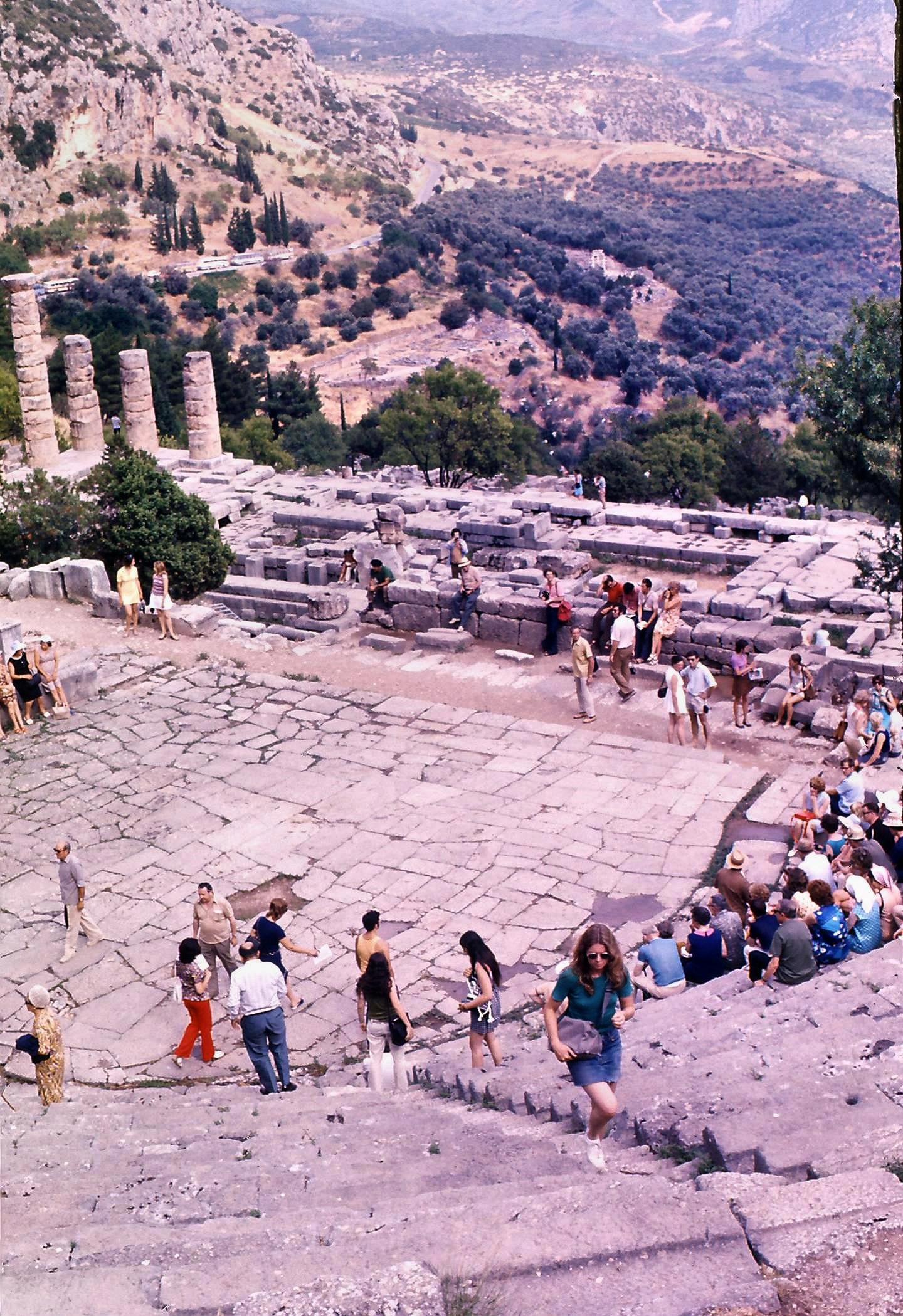 Delphi-7.jpeg
