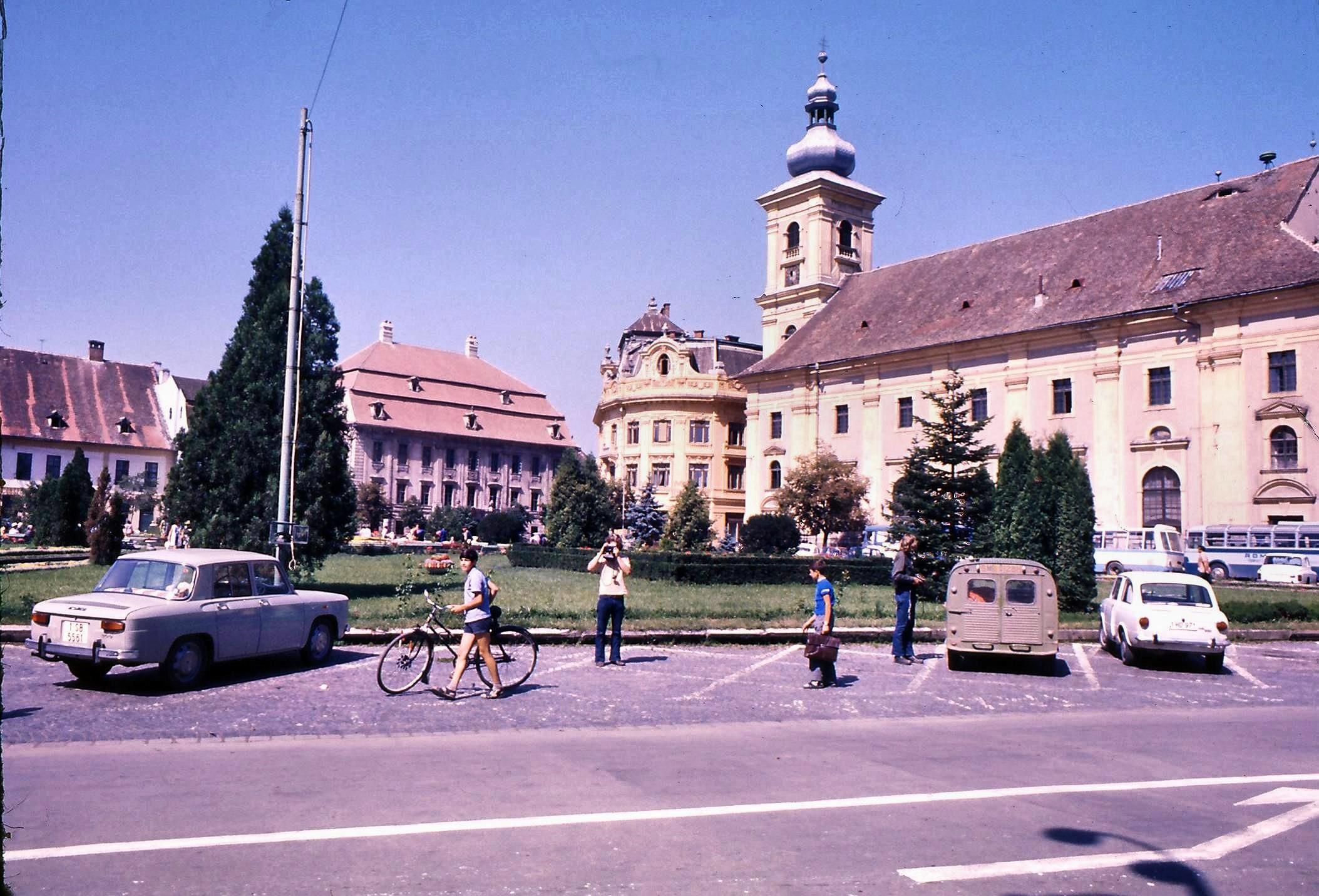 Sibiu-1.jpeg