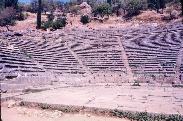 Delphi-12.jpeg