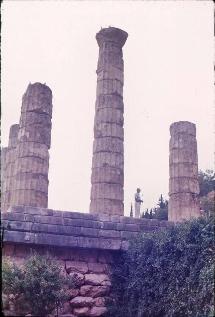 Delphi-4.jpeg