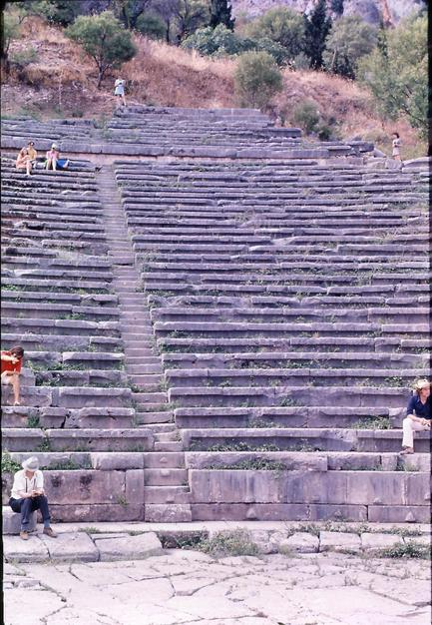 Delphi-6.jpeg