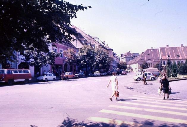 Sibiu-2.jpeg