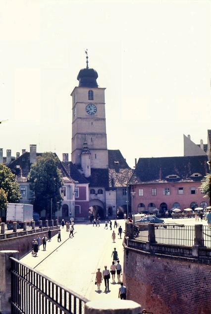 Sibiu-4.jpeg