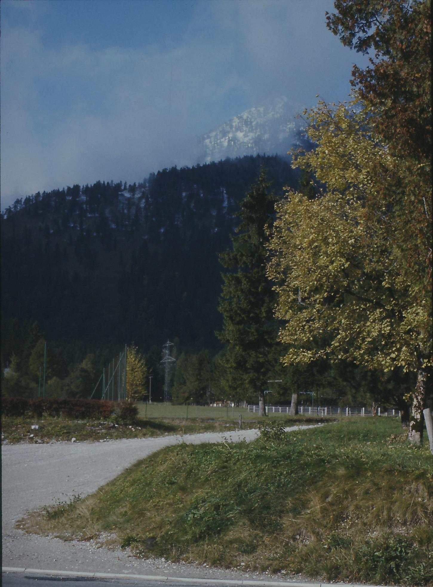 mountains-1.jpeg
