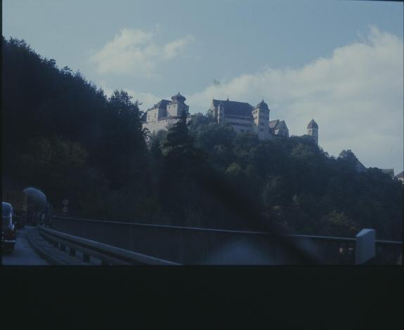 mountains-8.jpeg