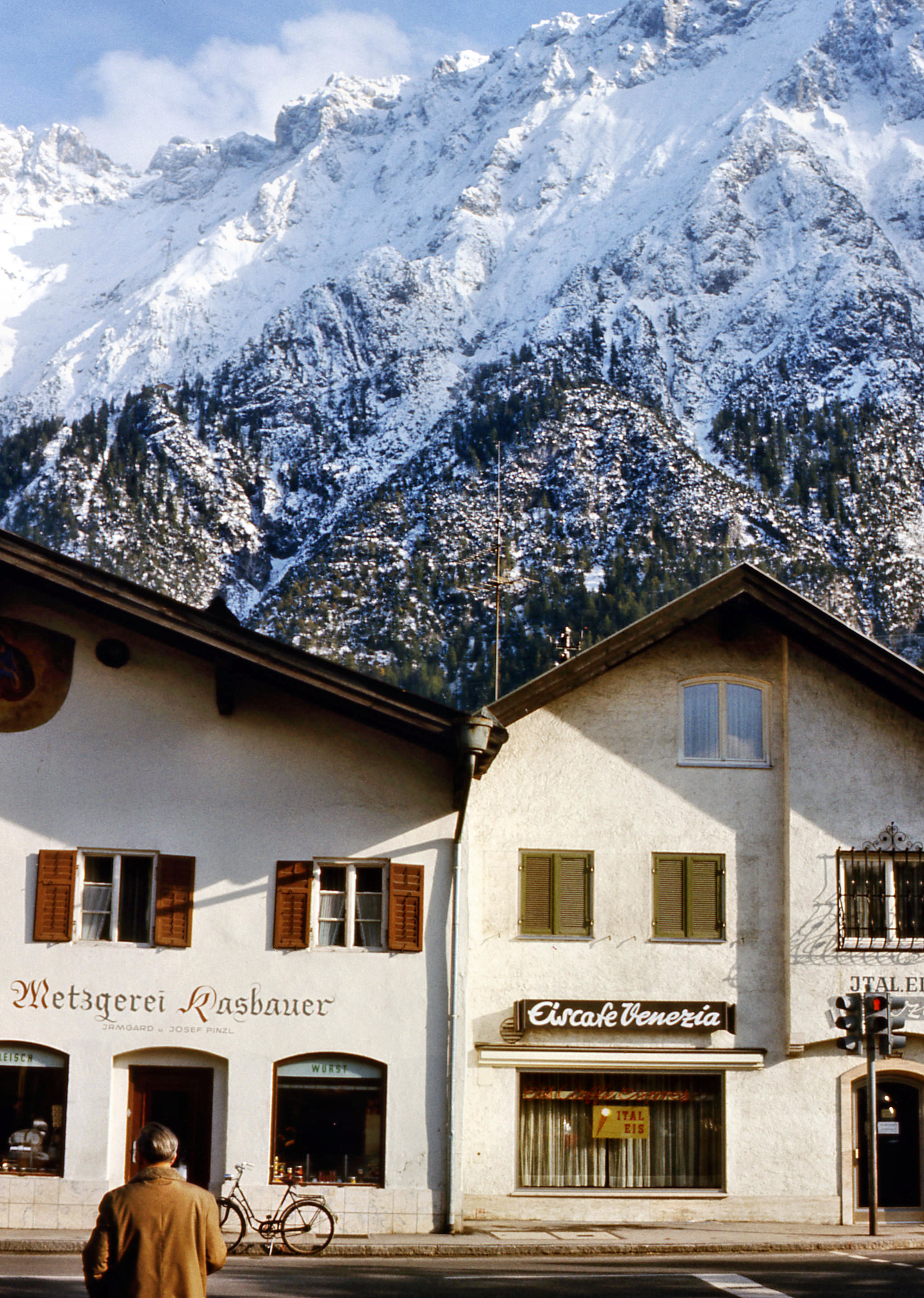 This should be Mittenwald-1.jpeg.  Is it missing?
