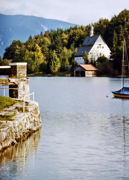 Lake-1.jpeg