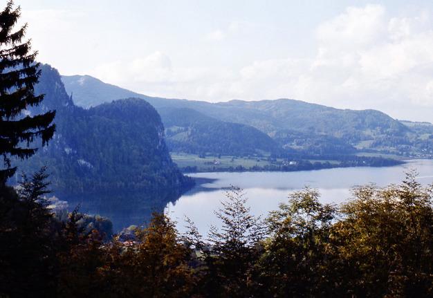 Lake-3.jpeg