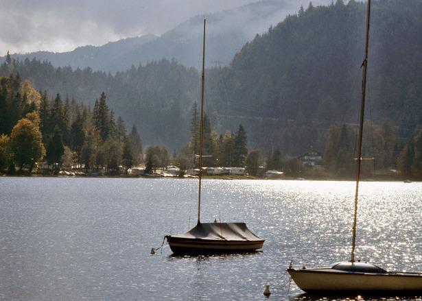 Lake-4.jpeg