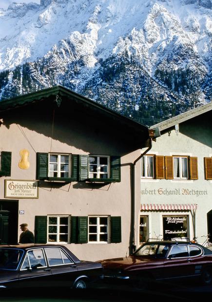 Mittenwald-2.jpeg