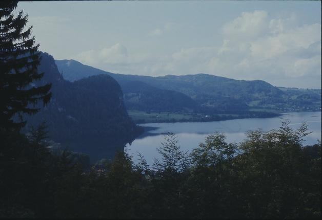 mountains-5.jpeg