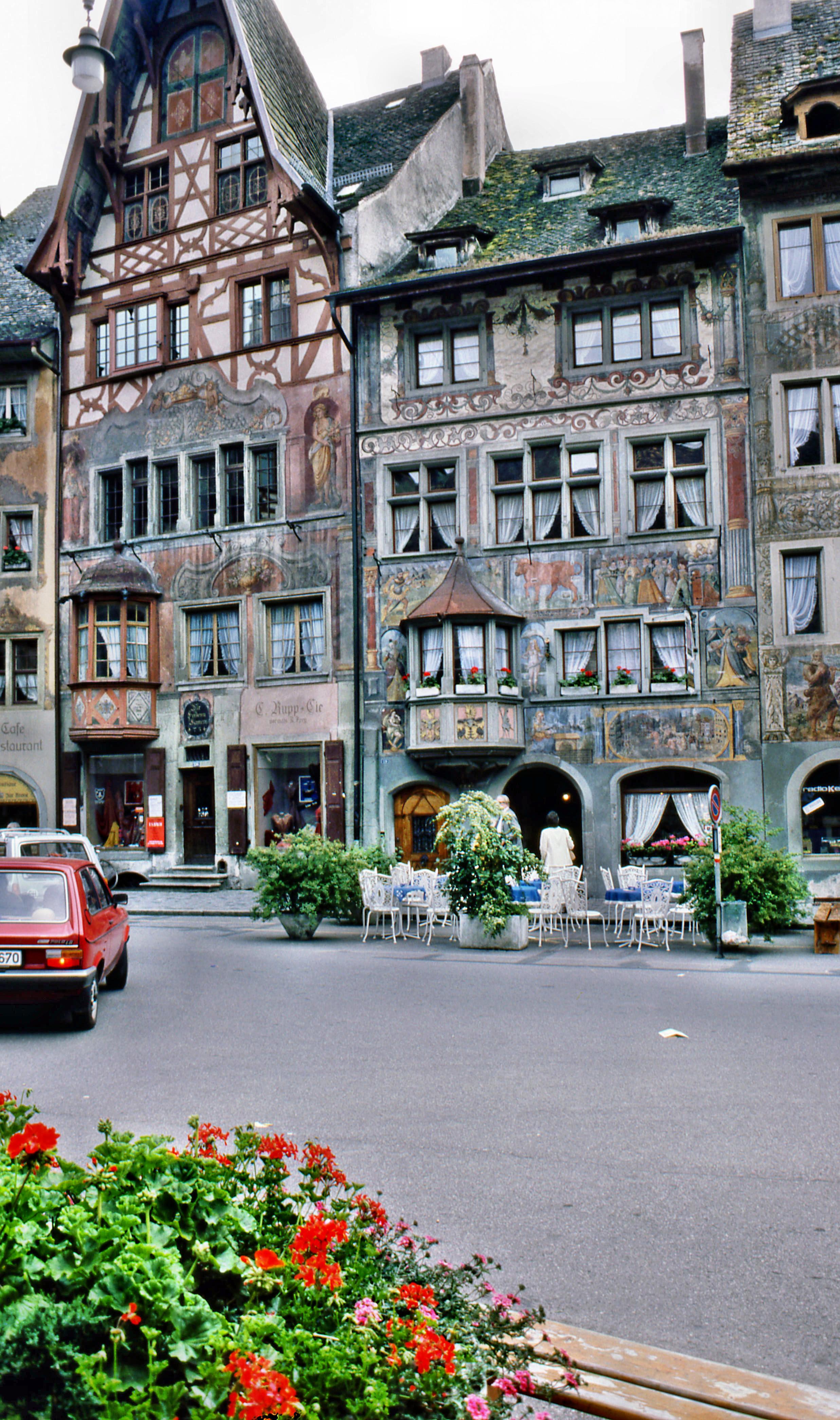 Stein-am-Rhein-1.jpeg