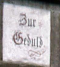 Stein-am-Rhein-3-detail.jpeg