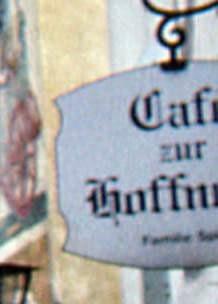 This should be Stein-am-Rhein-4-detail.jpeg.  Is it missing?