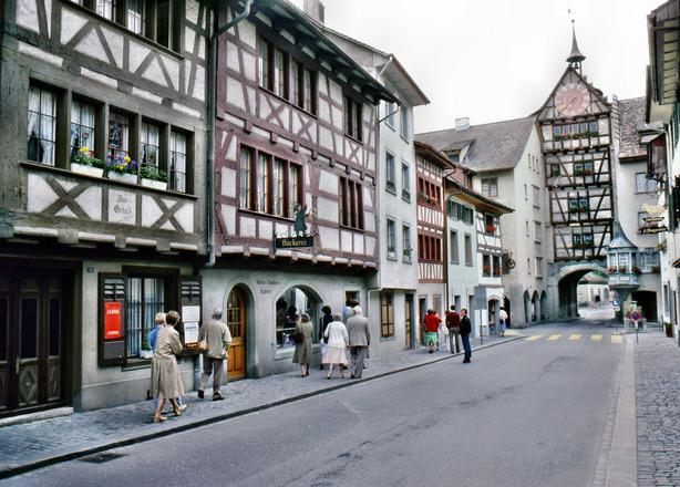 Stein-am-Rhein-3.jpeg