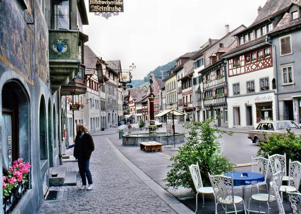 Stein-am-Rhein-5.jpeg