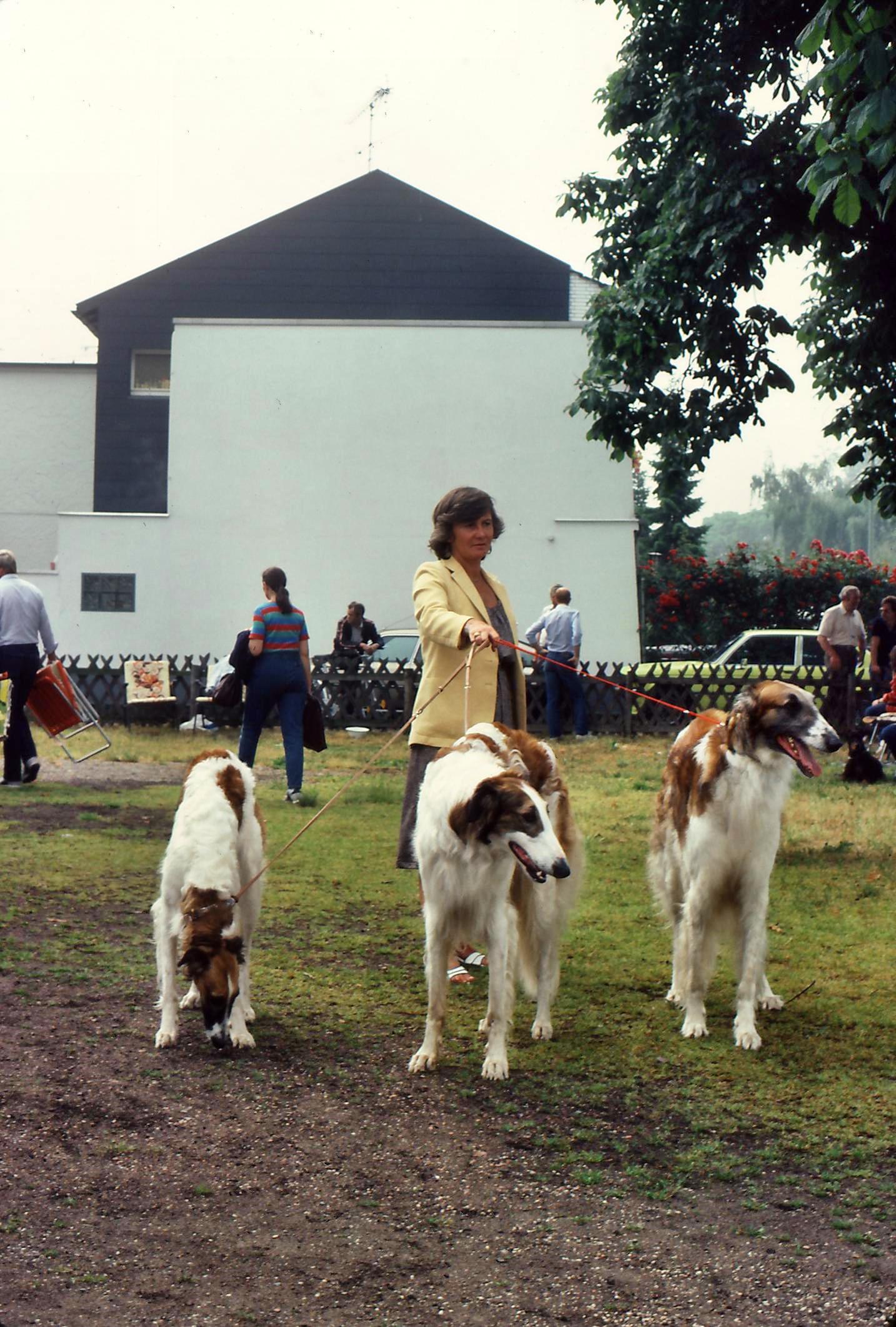 Dog-Show-1.jpeg