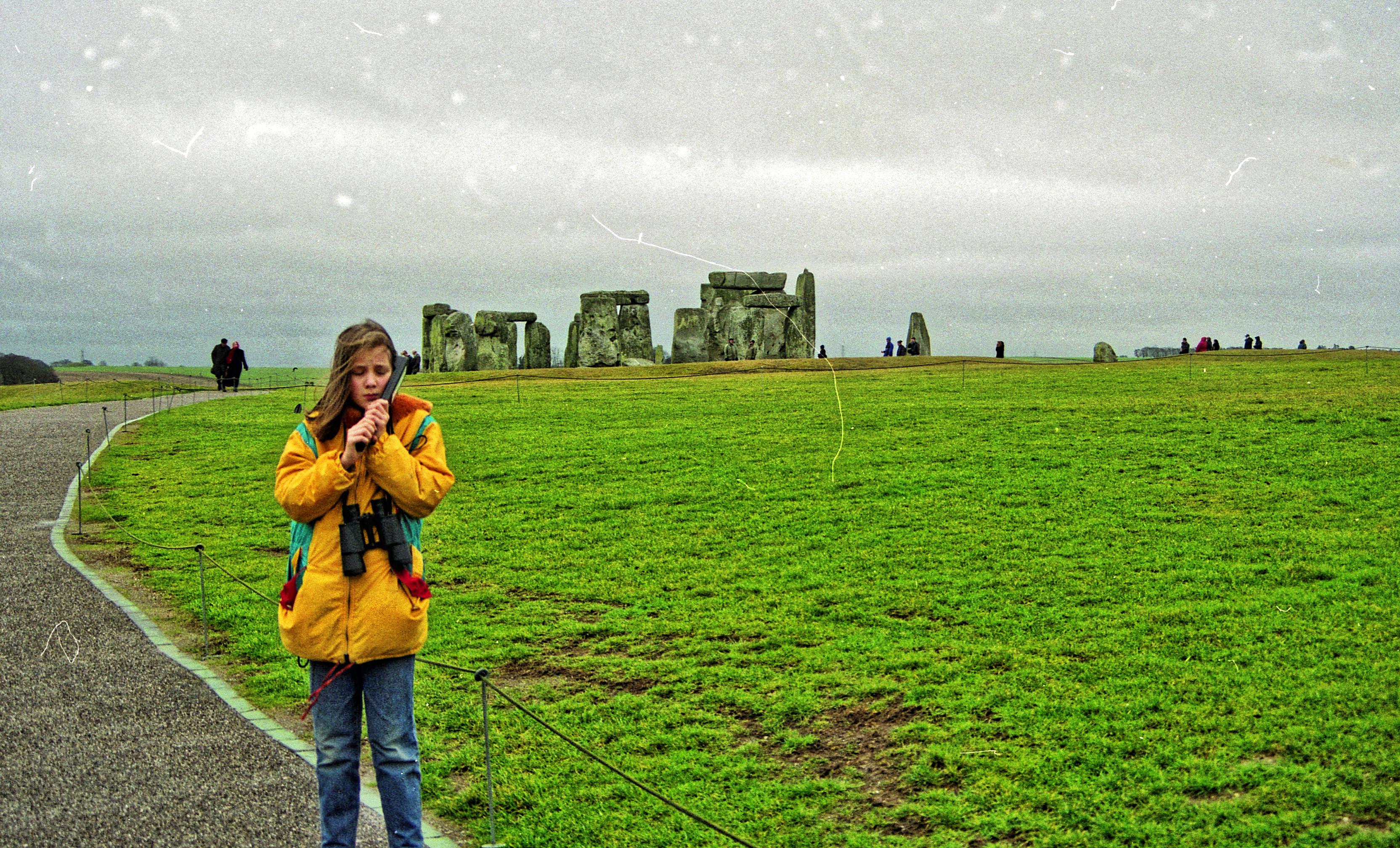 Stonehenge-1.jpeg