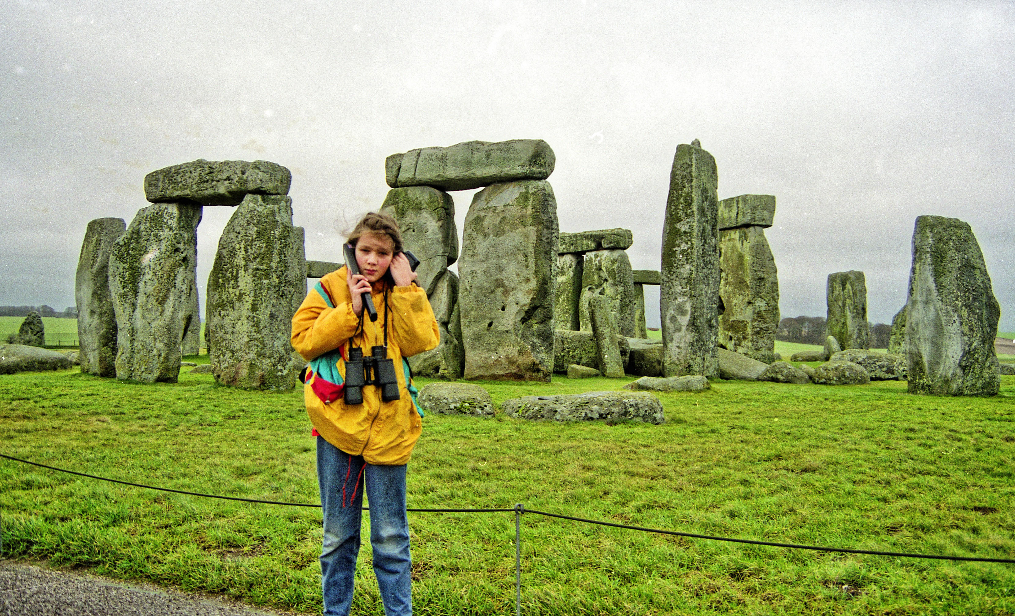Stonehenge-2.jpeg