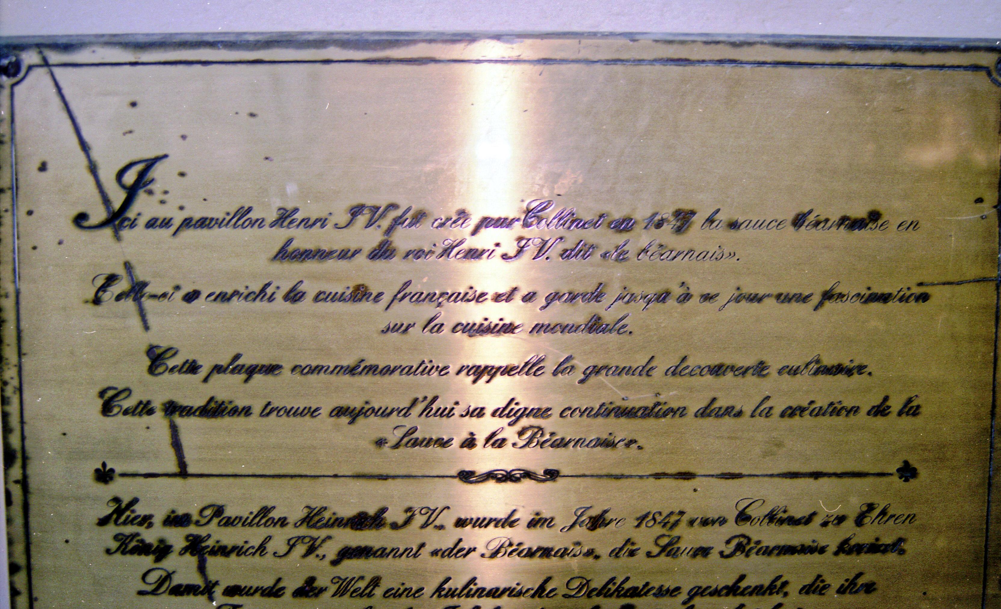 Pavillon-Henri-IV-2.jpeg