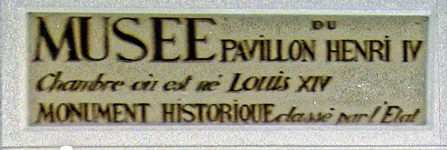 Pavillon-Henri-IV-4-detail.jpeg