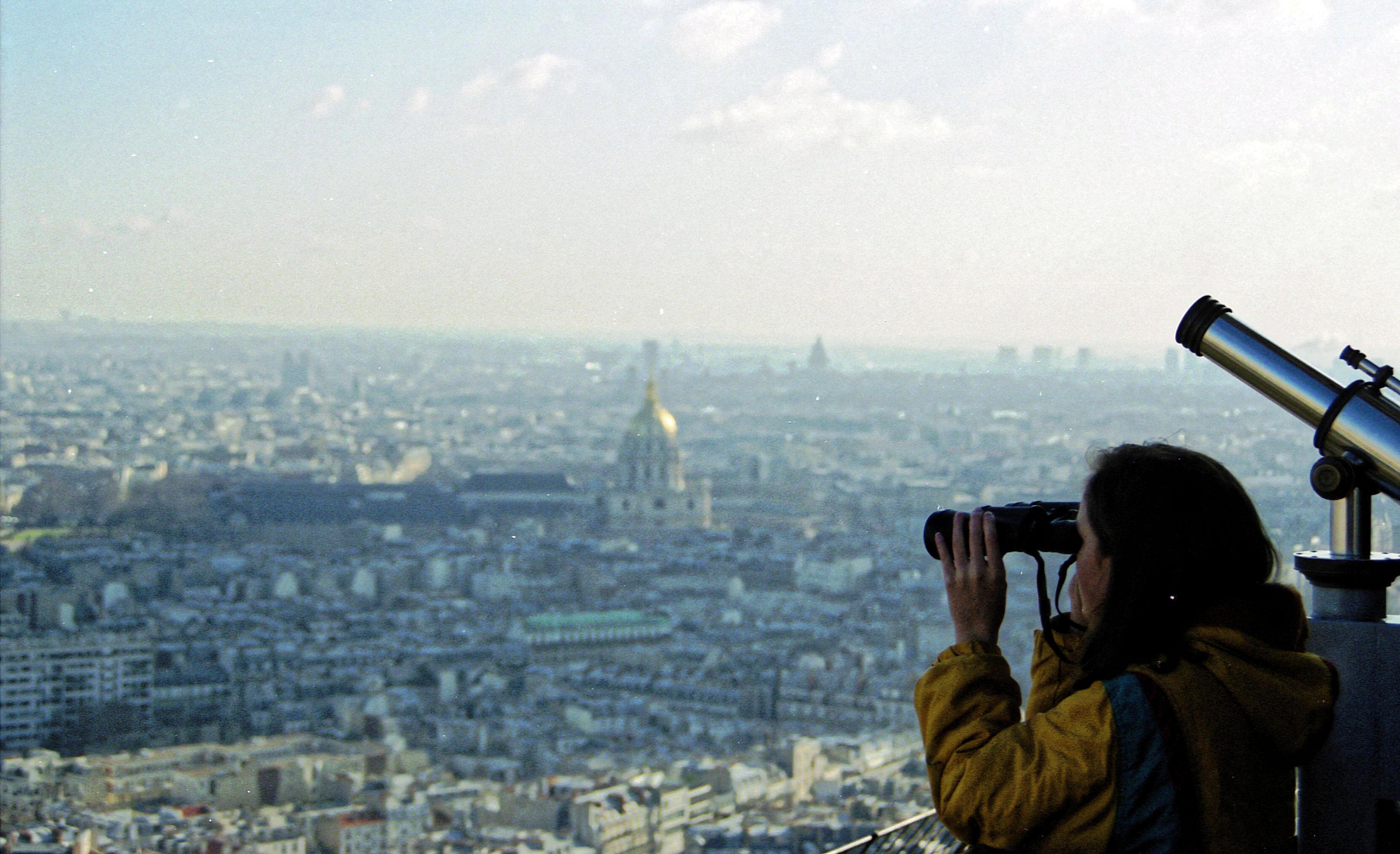 Tour-Eiffel-1.jpeg
