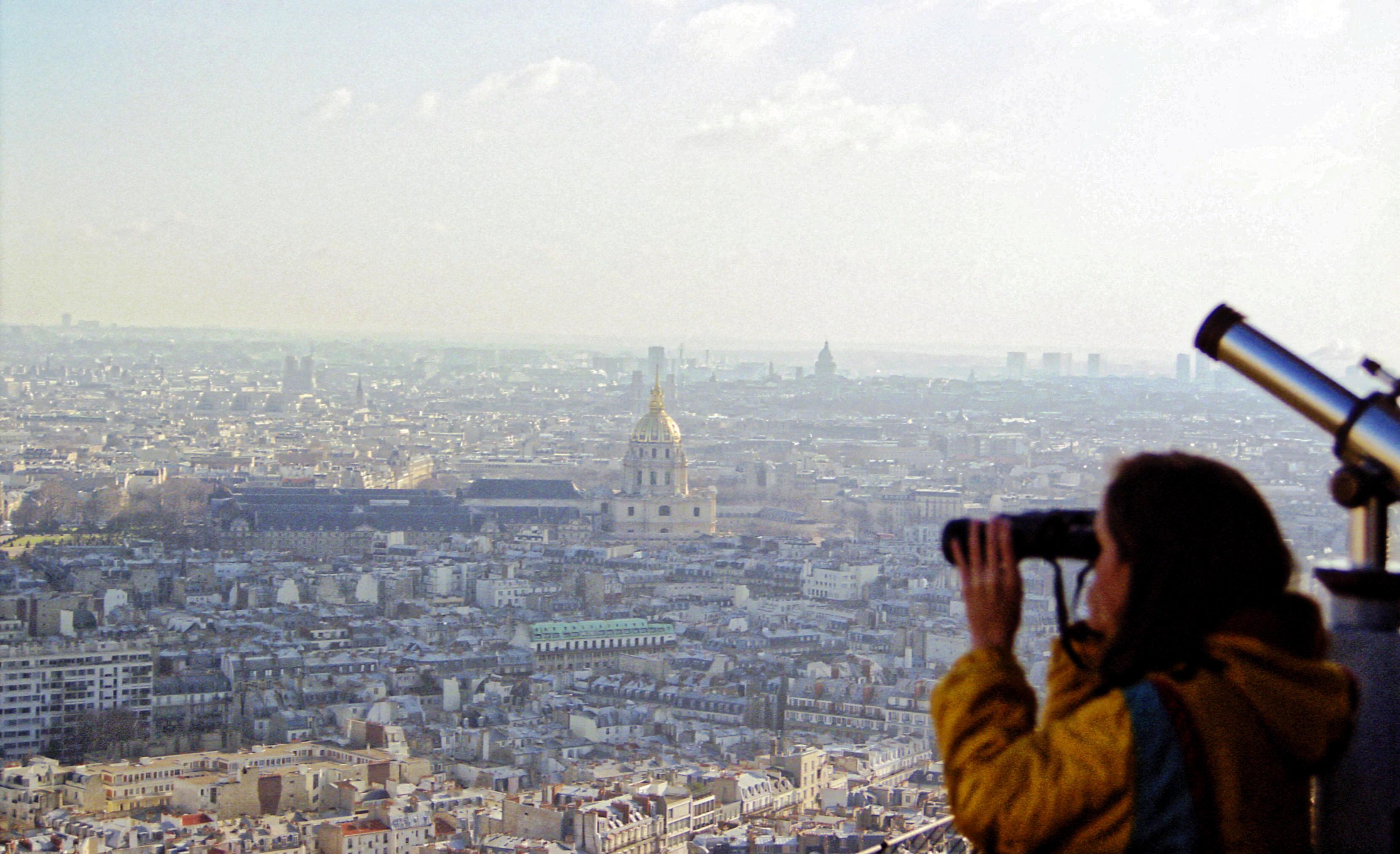 Tour-Eiffel-3.jpeg
