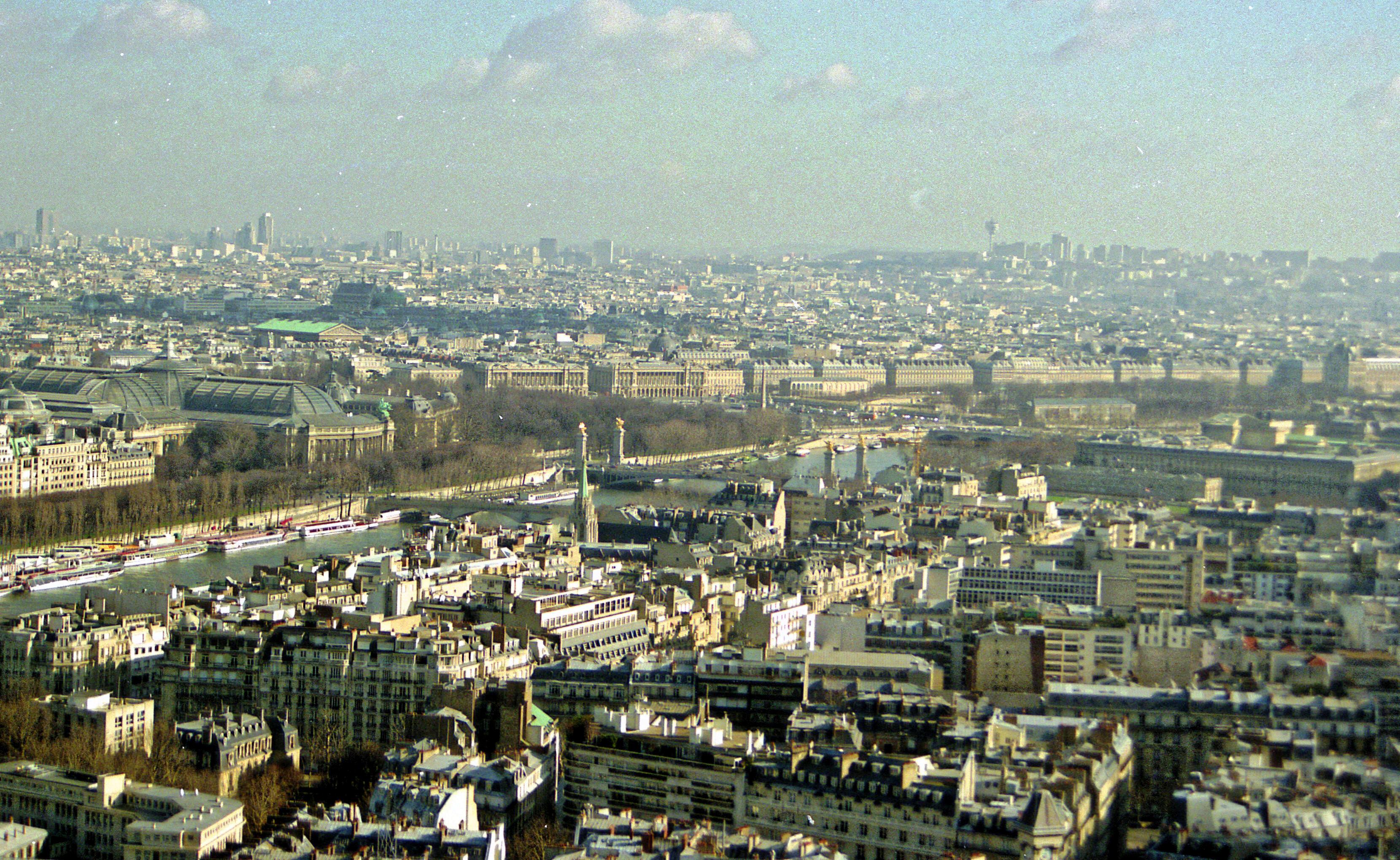 Vue-du-tour-Eiffel-3.jpeg