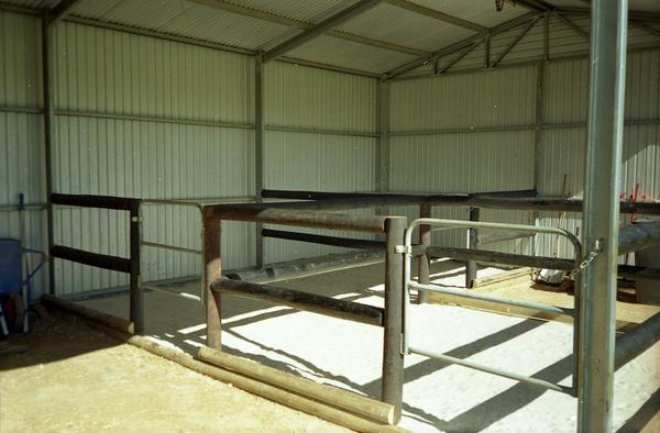 stable-2.jpeg