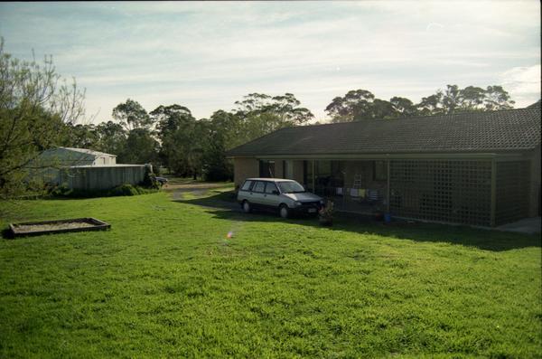 house-2.jpeg